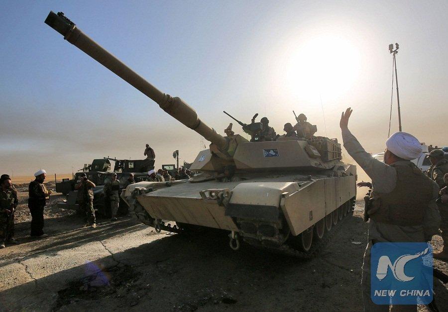 IRAQ - Fight on Islamic State: News #2 - Page 13 Cu-pfHzWIAACd6T