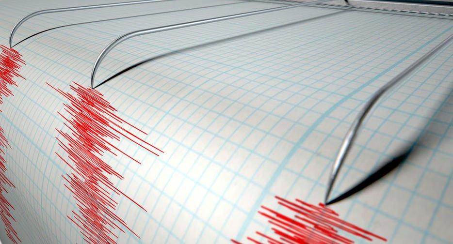Terremoto Oggi Visso: La sequenza sismica in Italia centrale iniziata con l'evento di magnitudo M6 del 24 agosto è ancora in pieno svolgimento
