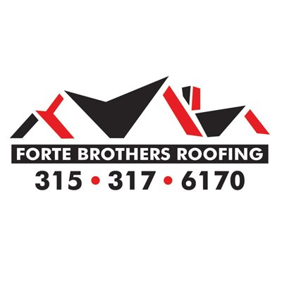 0 replies 0 retweets 0 likes  sc 1 st  Twitter & Forte Bros Roofing (@SyracuseRoofing) | Twitter memphite.com