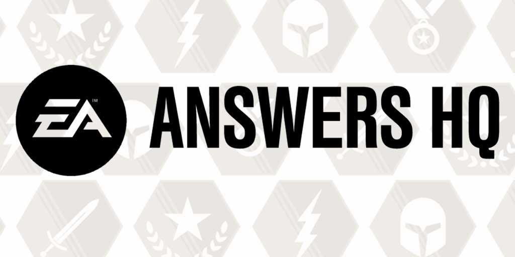 """Résultat de recherche d'images pour """"answers HQ"""""""