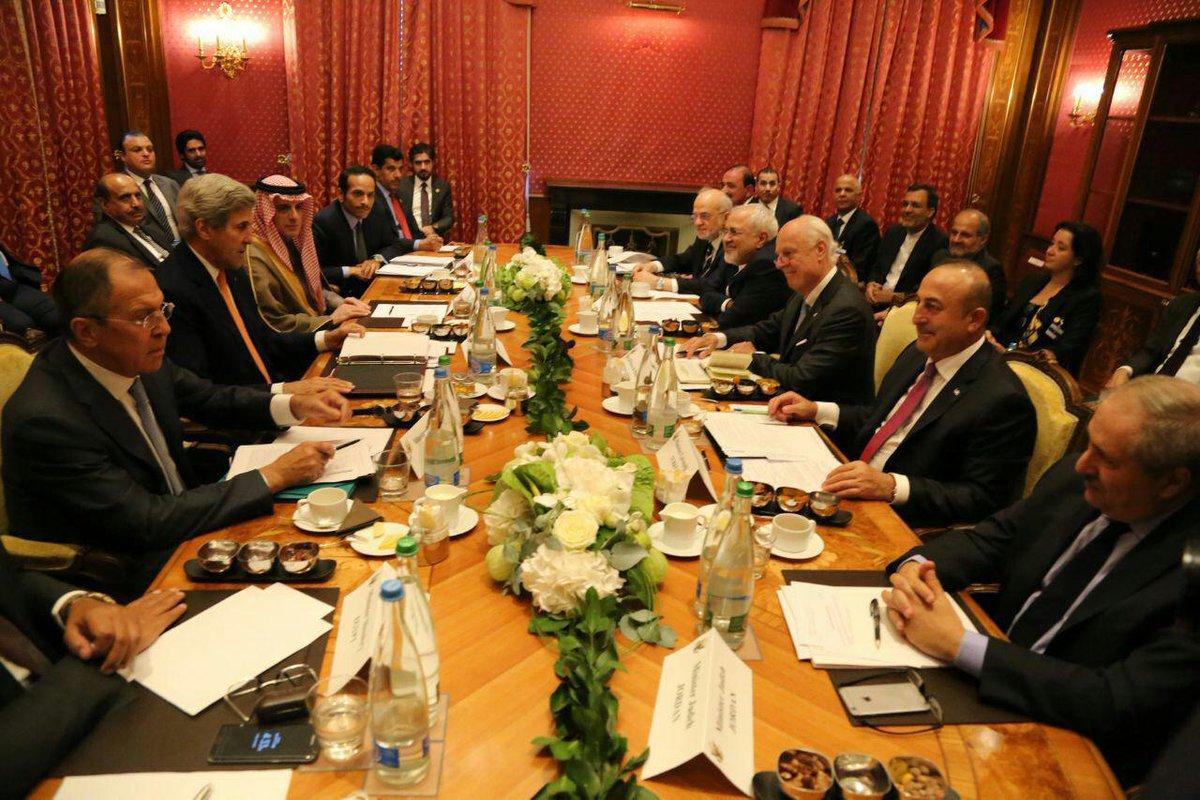 Переговоры по Сирии с участием Керри и Лаврова завершились без объявления результатов - Цензор.НЕТ 5839