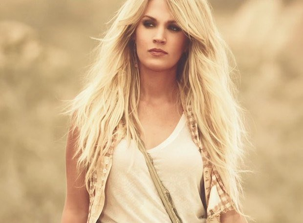 I'm voting for @carrieunderwood Favorite Album - Country 'Storyteller' #AMAs https://t.co/uzdfun00B0