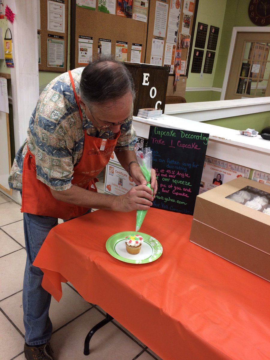 The Home Depot 0263 At 0263thd Twitter