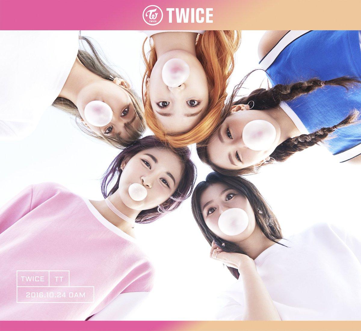{kpop-india}TWICE Releases Comeback Teasers!Cu0SUa5VUAAszEH