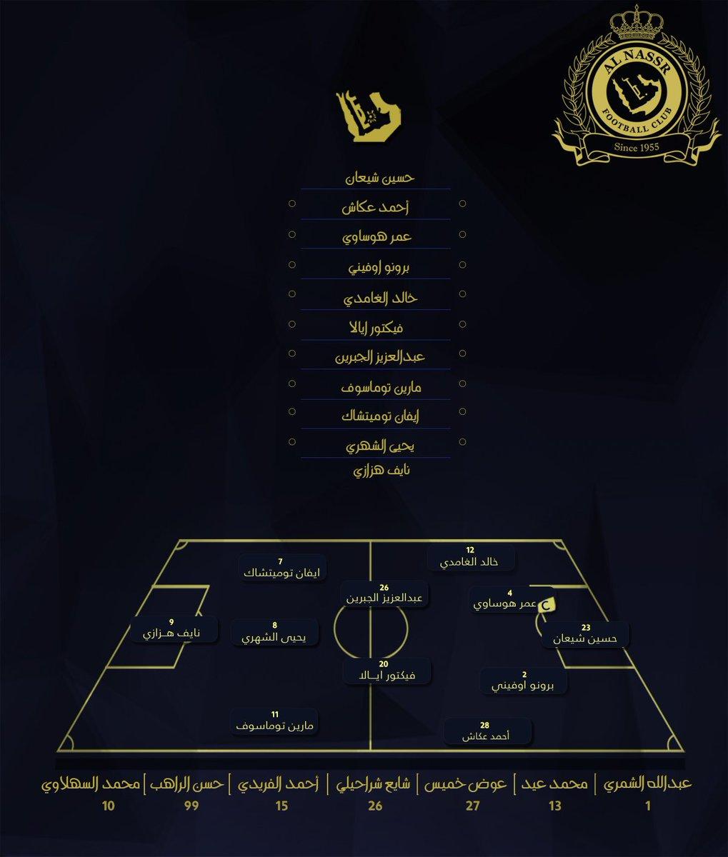 متابعة مباراة النصر الوحدة 8:00 Cu0eit-WIAAzfYs.jpg