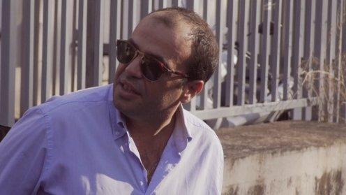 Anticipazioni Report Rai3: come ha fatto Alessandro Alfano a diventare dirigente alle Poste Italiane.