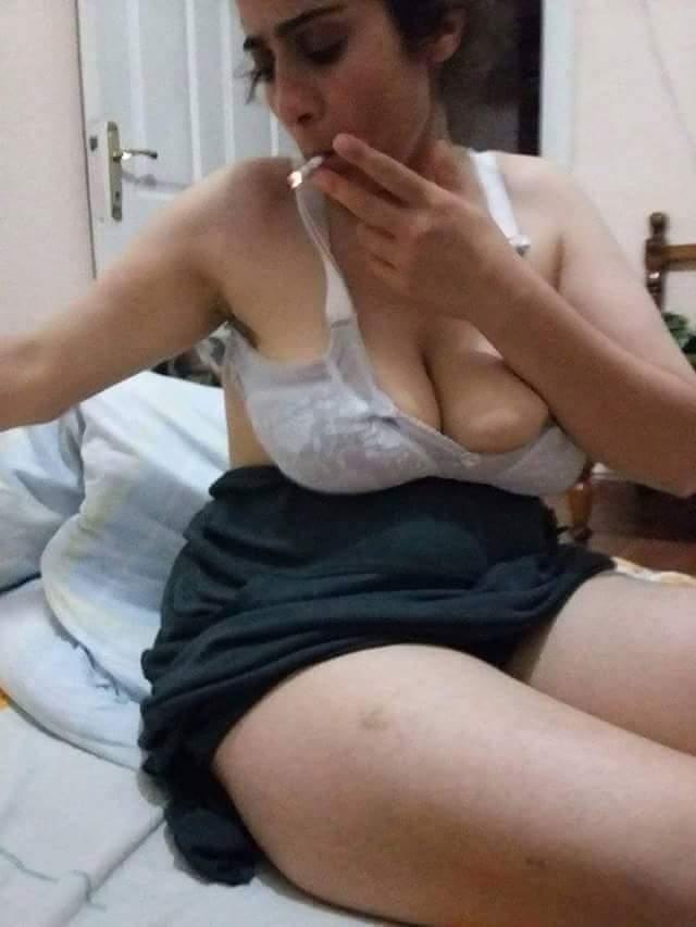 Başörtülü yaşlı sapık kadın  Maçka Porno HD sex izle