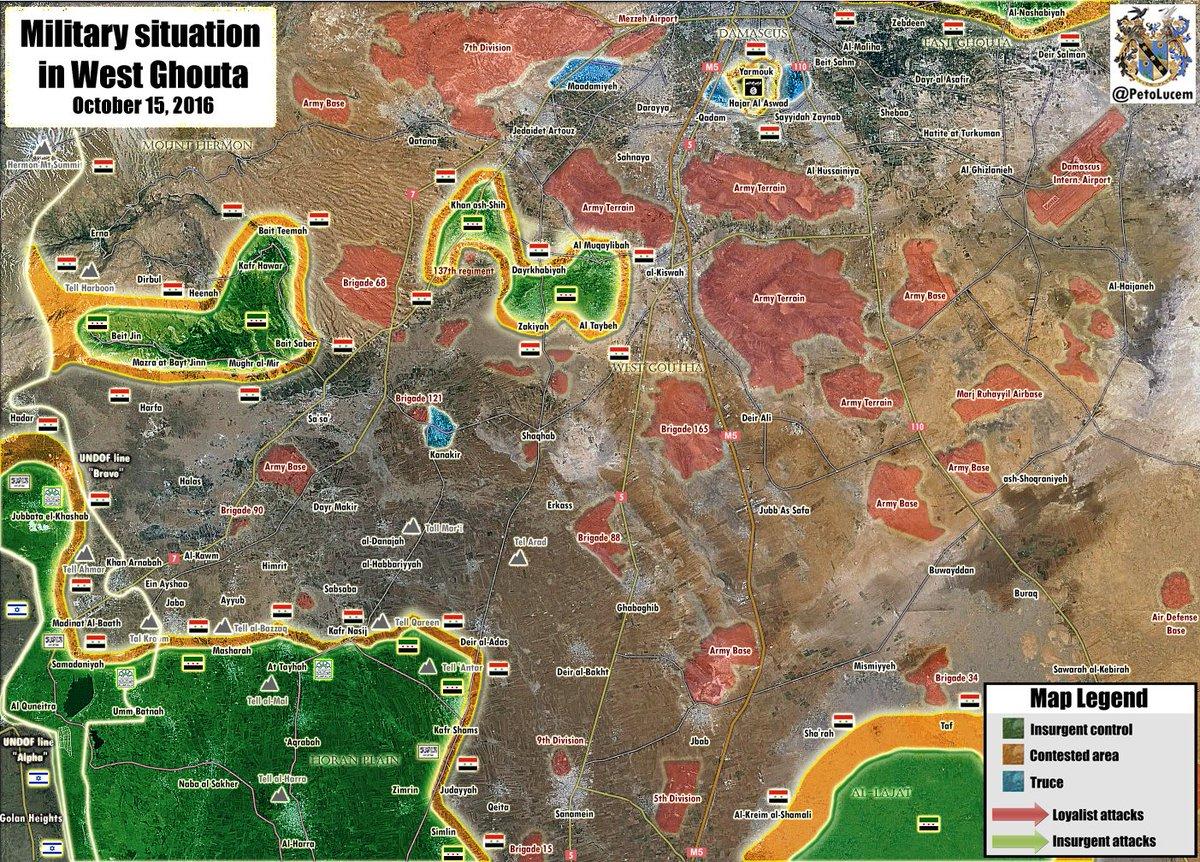 Syrian Civil War: News #9 - Page 39 Cu0qSKsXgAAXMzO