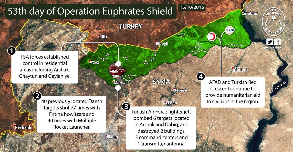 Syrian Civil War: News #9 - Page 39 Cu1GxlYXEAAqCK3