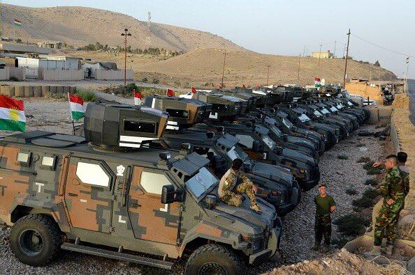 Уже более двух тысяч украинских военных прошли обучение с иностранными инструкторами, - Генштаб - Цензор.НЕТ 2127