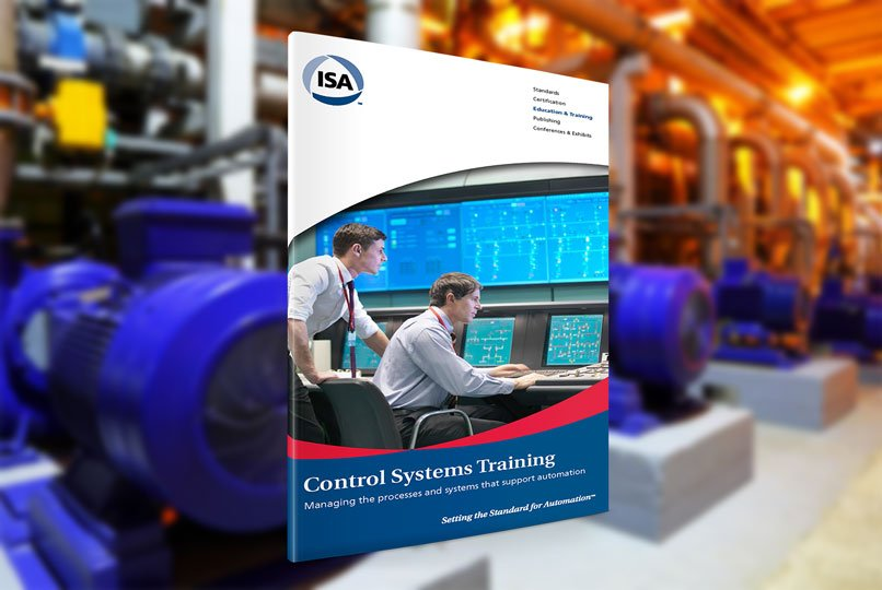 download Multiagent Systems for Manufacturing Control: A Design