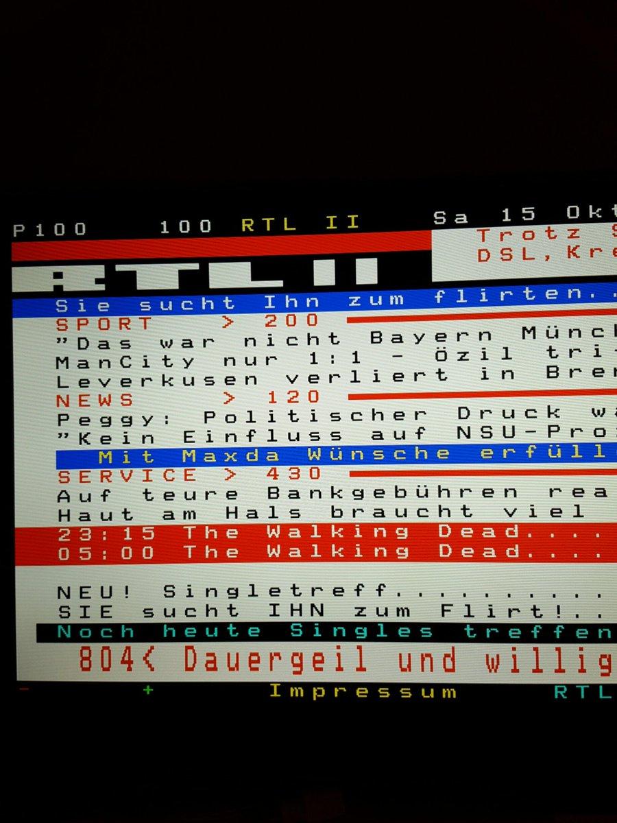Singles und Kontaktanzeigen aus Leverkusen