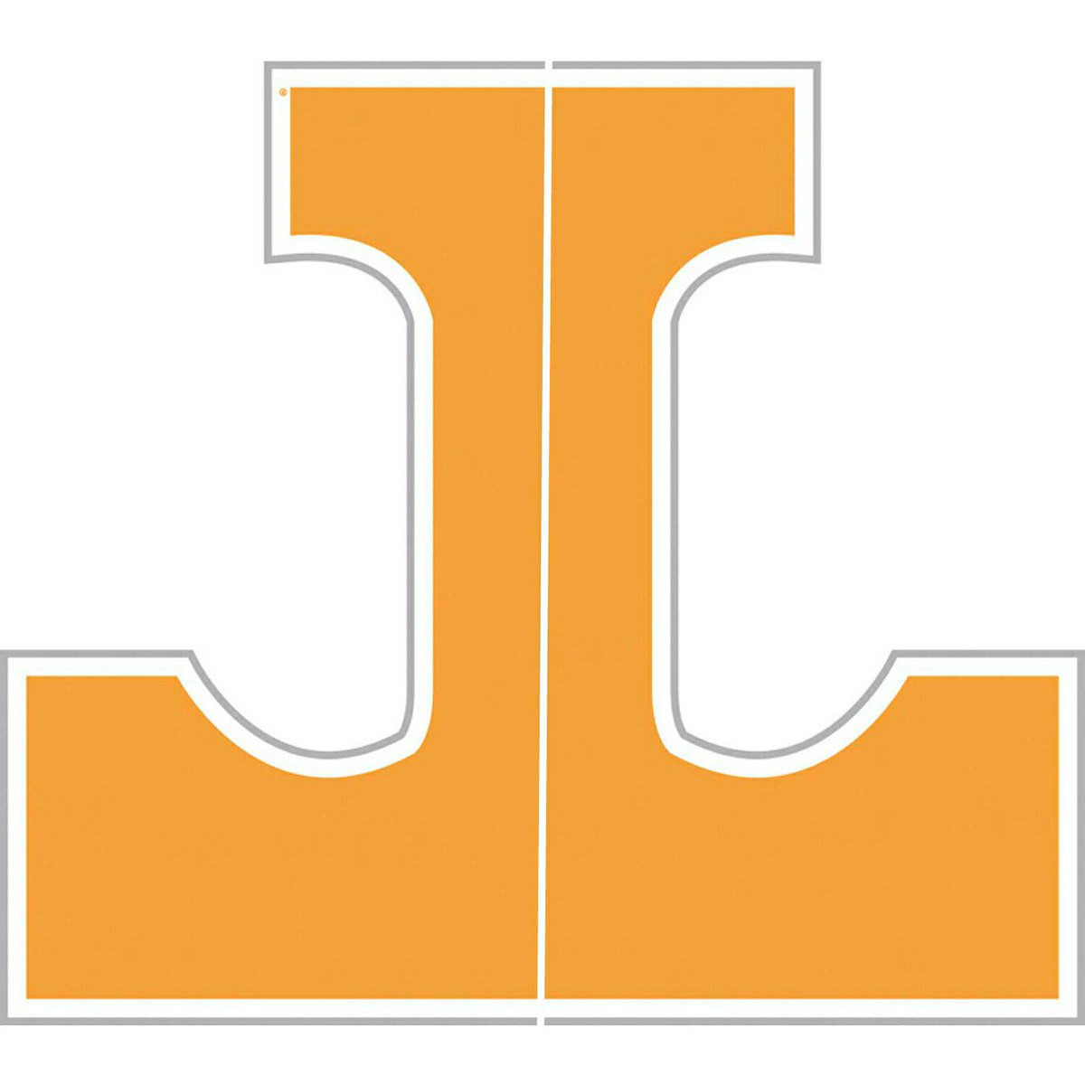 Will on twitter tennessee vols logo upside down looks like back will on twitter tennessee vols logo upside down looks like back to back ls buycottarizona