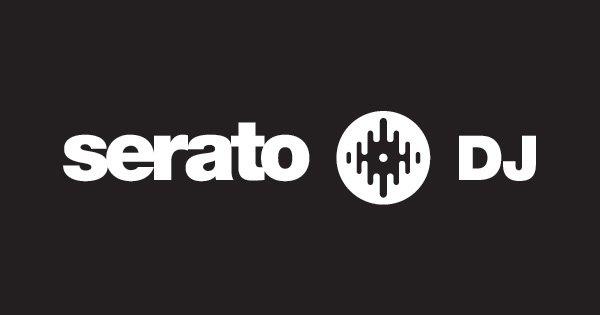 serato for mac os x 10.6.8