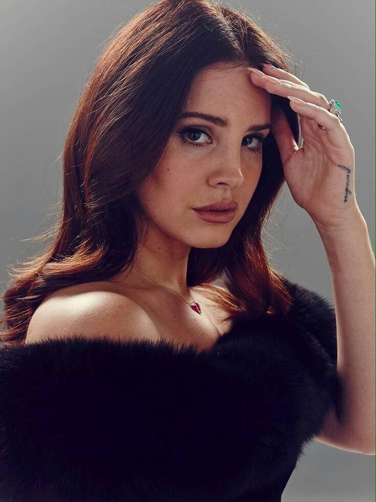 Lonely And Depressed >> Lana Del Rey Quotes (@LanaQuote) | Twitter