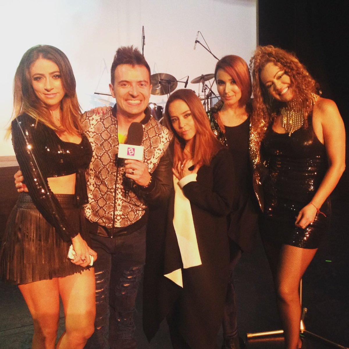 fans de Yolanda Rayo (...