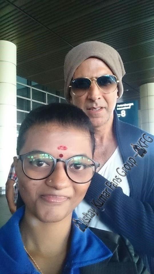 Kwality Zindagi Non Stop : Akshay Kumar Fg On Twitter Pic