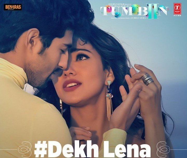love songs download pagalworld 2016
