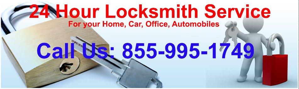 LockSmith USA (@keysmadenearme) | Twitter