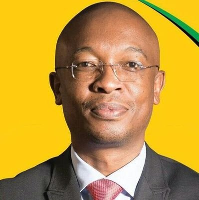 Parks tau joburgmayor twitter anc congratulates cde parkstau on his election as the president of global local government bodypicitteriylobgfzhl altavistaventures Choice Image
