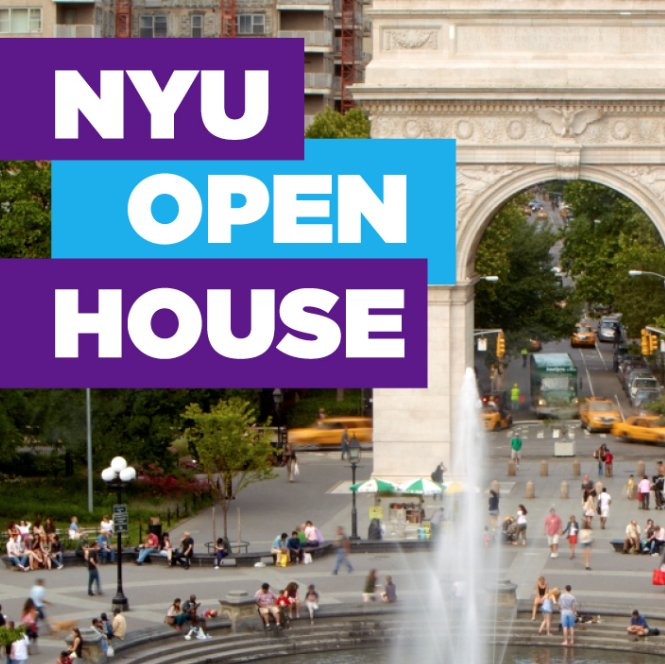 Would i get accepted into NYU Stern early decision?