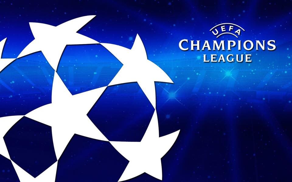 LIONE-JUVENTUS Rojadirecta Streaming gratis: info Calcio Live TV (Champions League), Diretta Canale 5.