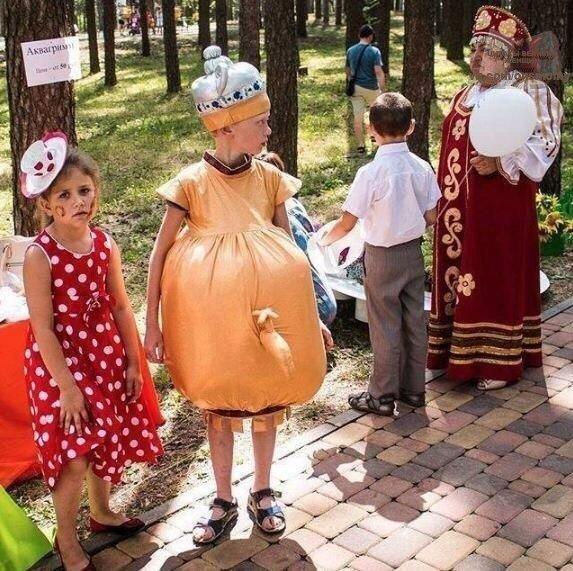 Сейчас Путину теракты в Украине не нужны, – Геращенко - Цензор.НЕТ 7951