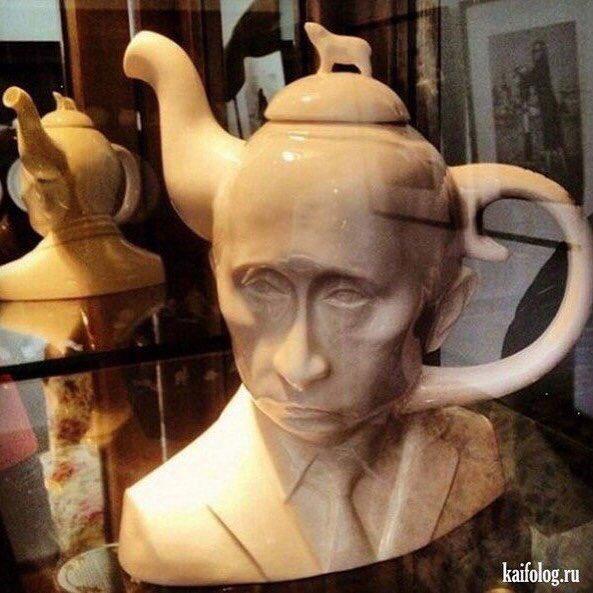 Сейчас Путину теракты в Украине не нужны, – Геращенко - Цензор.НЕТ 9018