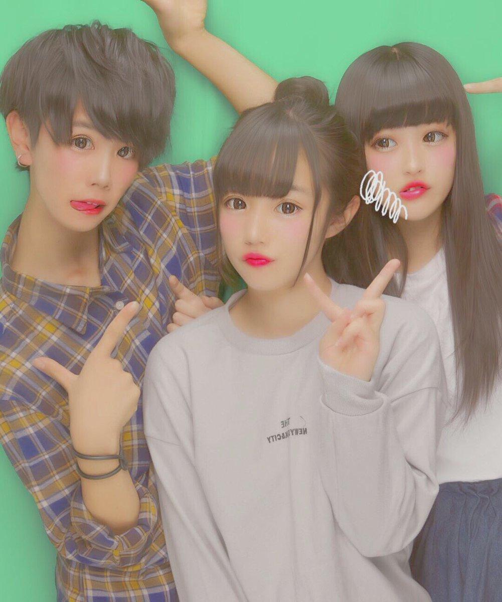 PKA【ぴーかっぱあっぷる】 on T...