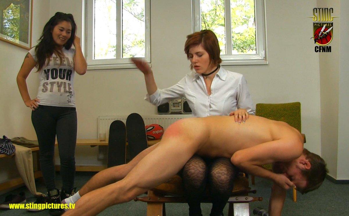 virgin girls pussy in cock sex