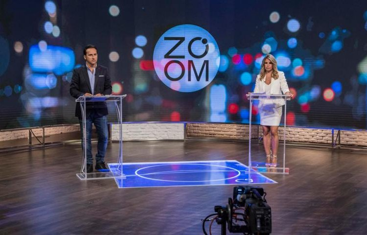 Cuarto Milenio ZOOM: todas las noticias de última hora, fotos y ...
