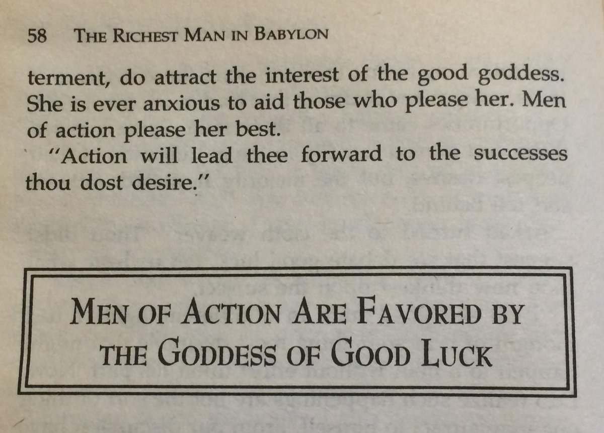 men of action are favored by the goddess of good luck anirudh men of action are favored by the goddess of good luck