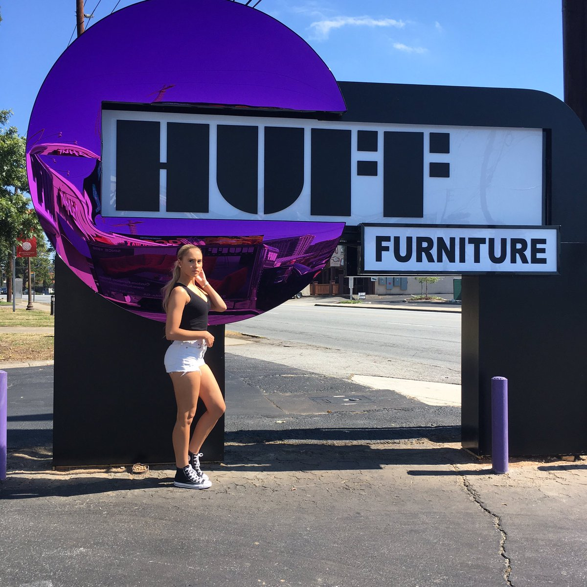 ... Huff Furniture Computersolutionscr Info
