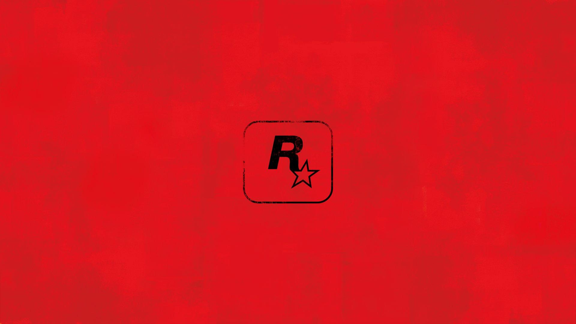 Ipad Retina Hd Wallpaper Rockstar Games: Rockstar Games On Twitter: