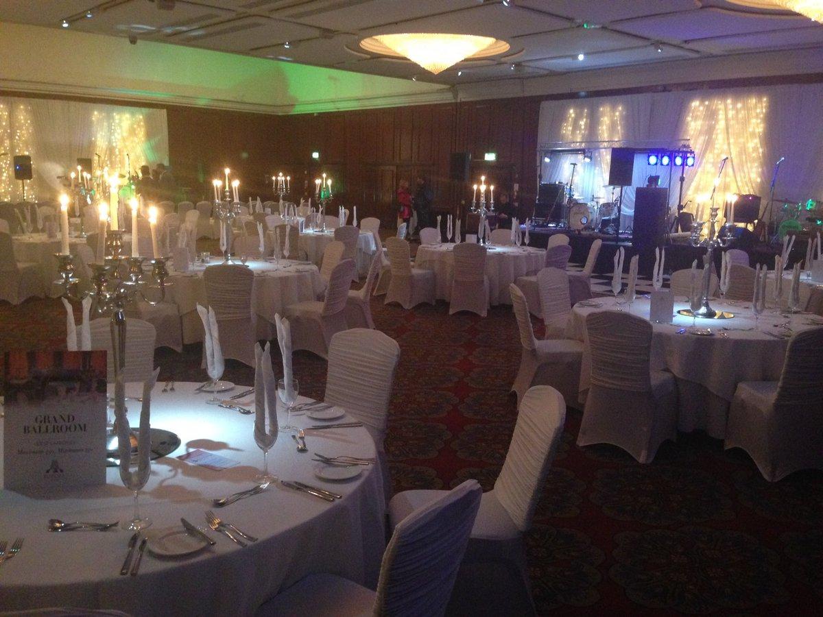 Europa Hotel Belfast On Twitter Perfectbliss Wedding Fayre In