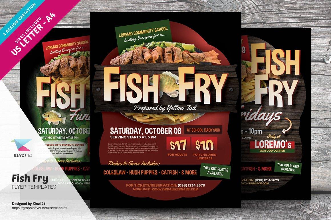 fish fry flyers aildoc productoseb co