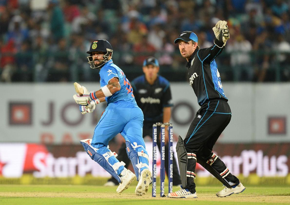india vs new zealand - 806×605