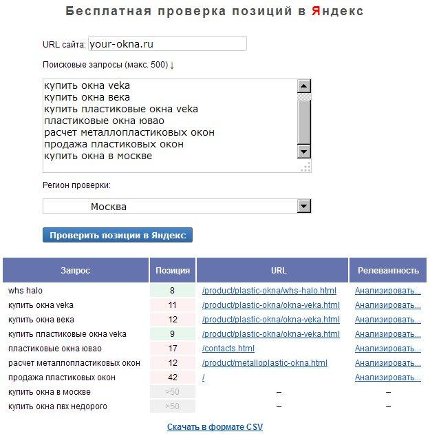 Socks5 for Mail Merge прокси с открытыми портами амс private instagram, Под Чекер