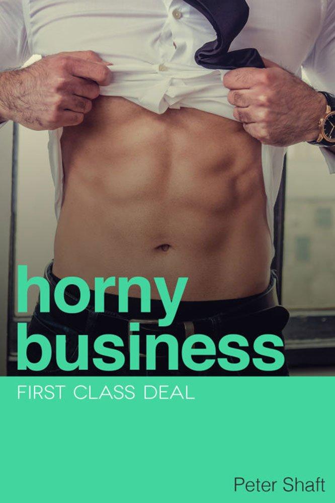 Horny guys com