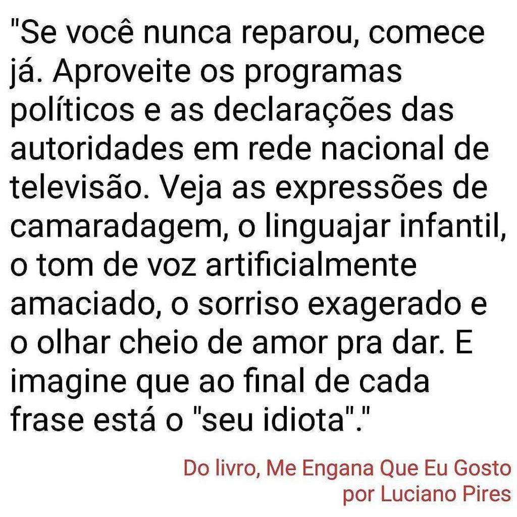 Podcastcafebrasil Hashtag On Twitter