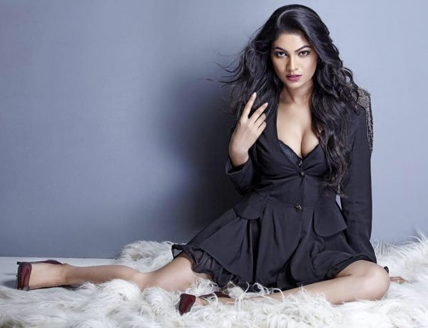 Lopamudra Raut  IMAGES, GIF, ANIMATED GIF, WALLPAPER, STICKER FOR WHATSAPP & FACEBOOK