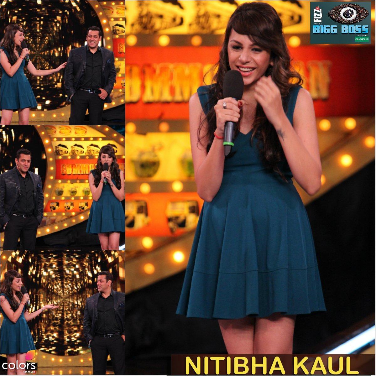Nitibha Kaul,hd,images,photos,Bigg boss 10,Big Boss 10,bb10,pictures,photos,images,contestant,hot,sexy
