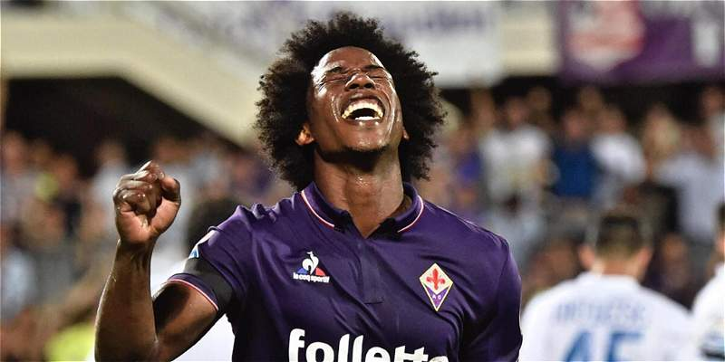 DIRETTA Slovan Liberec-FIORENTINA Streaming Gratis Europa League, info Rojadirecta Live YouTube Sky TV