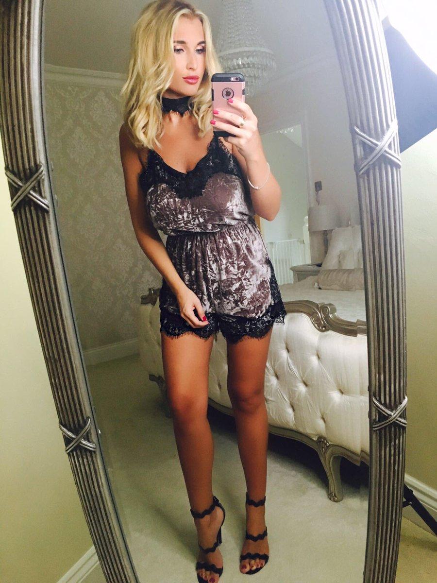 Selfie Billie Faiers nude photos 2019