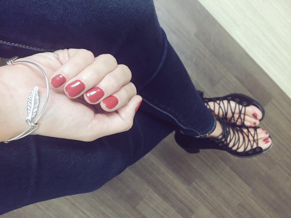 Feet Olivia Lua nudes (59 photo), Pussy, Paparazzi, Feet, braless 2020