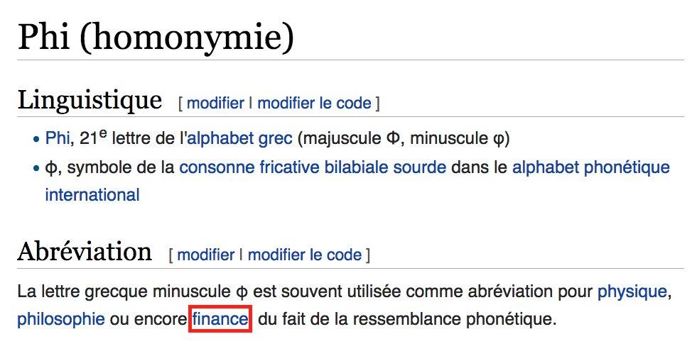 """Très Jean-Luc Mélenchon on Twitter: """"Notre nouveau symbole est un """"phi  BC91"""