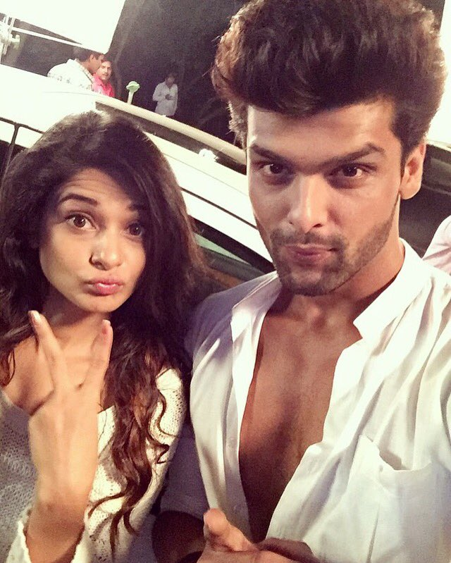 Kushal Tondon,Sony Tv,Beyhadh,Arjun,serial,actors,pics,pictures,images,photos,hd