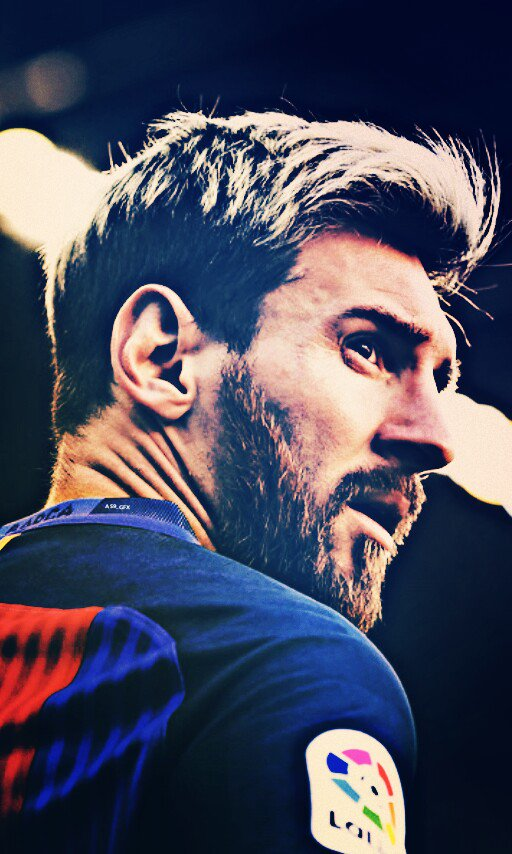 As9 Gfx On Twitter Lionel Messi