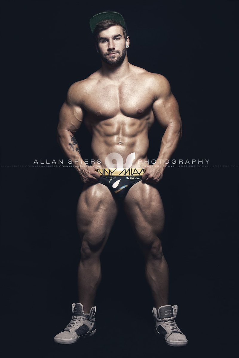 "Allan Spiers Photography on Twitter: ""Model: Jake Burton"