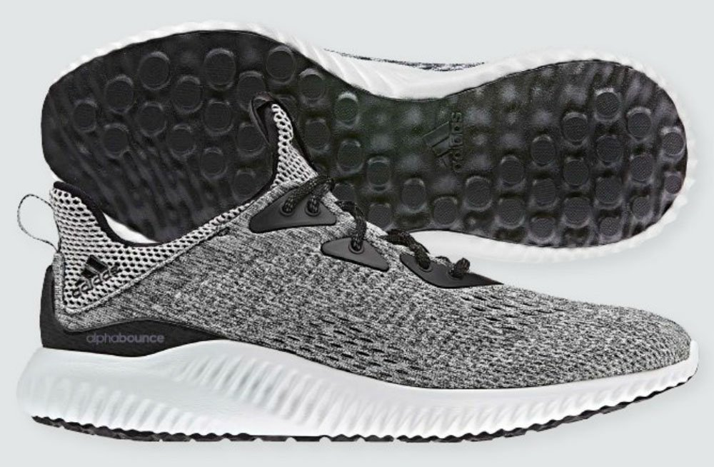 ca781873c the adidas alphabounce will return with engineered mesh in 2017